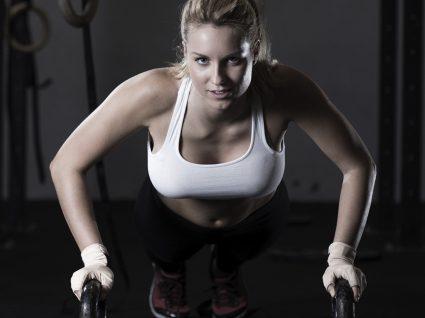 Quiz - Qual o melhor exercício para si?