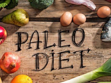 A Dieta Paleo emagrece? Só depende de si!