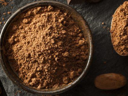 Os benefícios do cacau: conheça as potencialidades deste poderoso alimento