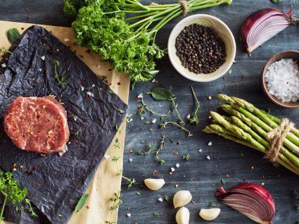 Dieta paleo: hábitos antigos na atualidade