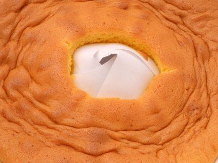 4 Receitas de pão-de-ló na Bimby: um doce típico e irrestível