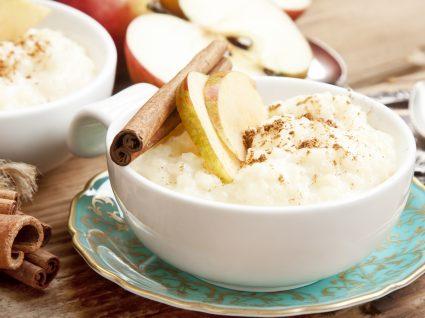 Receitas com creme de leite: uma tentação deliciosa