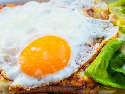 Receitas de 5 minutos: 5 sugestões deliciosas para fazer rapidamente