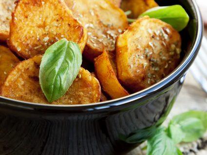 Receitas fit com batata-doce: as sugestões de Anita Healthy