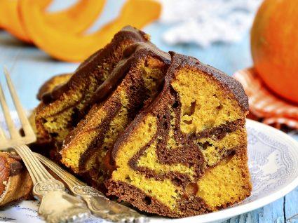 5 Receitas de bolos populares