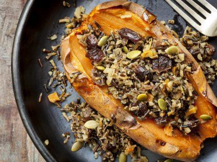 Receitas light com batata-doce: 4 deliciosas sugestões