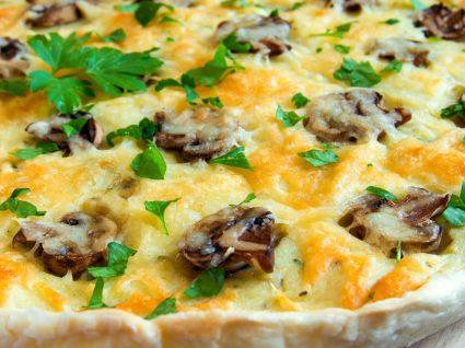 8 receitas saudáveis até 300 kcal para almoços e jantares