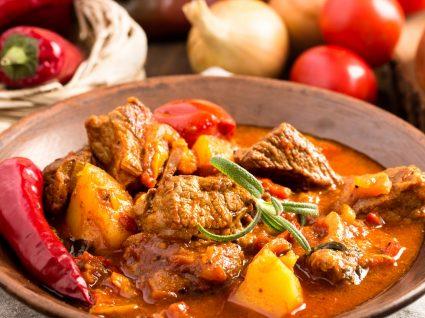 5 Receitas saudáveis de carne