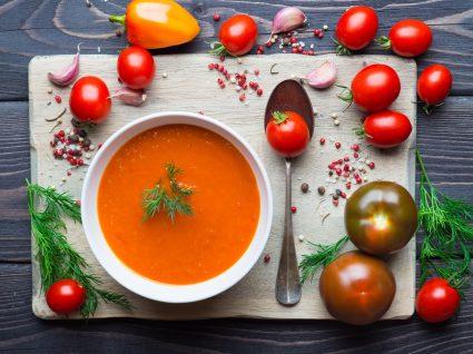 Receitas saudáveis para a Yämmi: 5 receitas irresistíveis