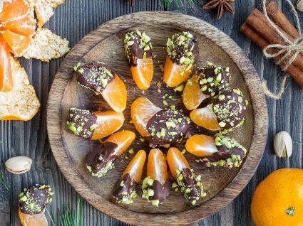 Receitas saudáveis para o Natal - as sugestões de Anita Healthy
