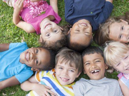 Recomendações Nutricionais em Idade Pediátrica: conhecimento atual