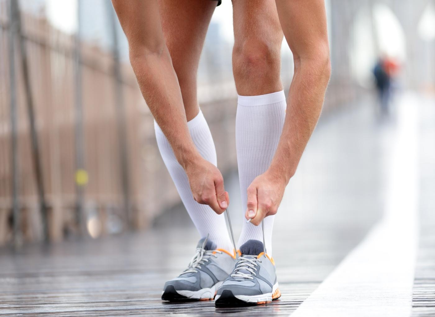Estratégias de recuperação muscular