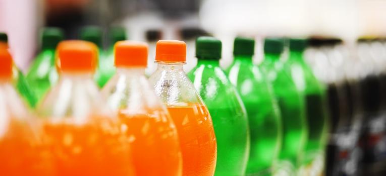 o que nao deve consumir em 2018 e refrigerantes