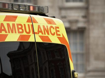 Regulamento do transporte de doentes não urgentes
