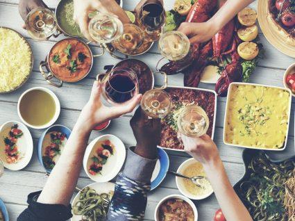 6 Restaurantes bons e baratos no Porto