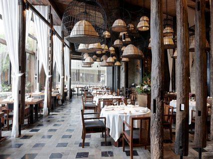 5 Restaurantes em Lisboa onde vai querer comer