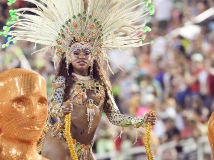 Carnaval no Brasil 2018: uma festa sem comparação