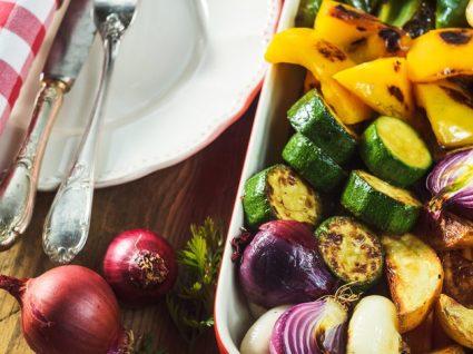 Refeições para a semana: sugestões apetitosas e saudáveis de segunda a sexta