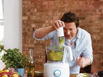 Robot de cozinha: saiba qual comprar