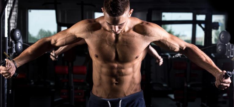 rotacao e postura