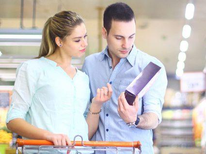 Como ler os rótulos dos alimentos: saiba mais para escolher melhor