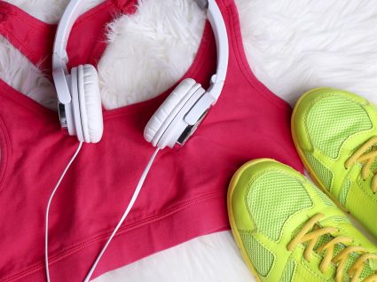Onde comprar roupa desportiva online?
