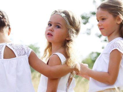 Como disfarçar as crianças com roupa normal: opções de última hora!