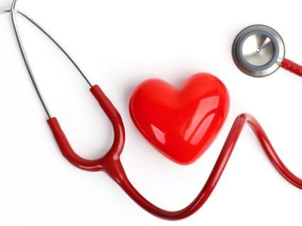 Saúde 24: tudo sobre este serviço