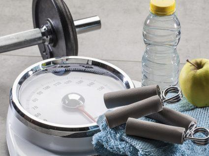 Como ganhar peso de forma saudável: dicas essenciais