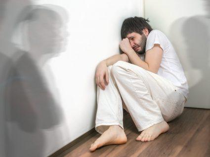 Esquizofrenia: entenda a doença que atinge cerca de cem mil pessoas em Portugal