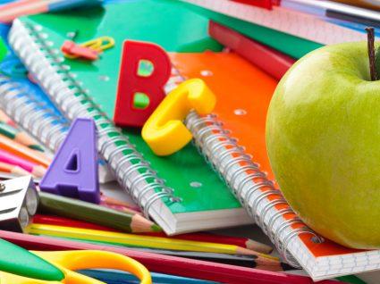 Tudo sobre os escalões do subsídio escolar