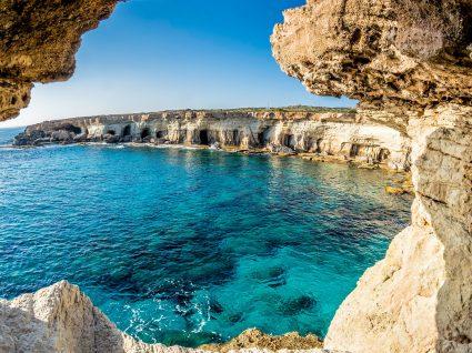 8 Destinos de férias paradisíacos: para descansar o corpo e a alma