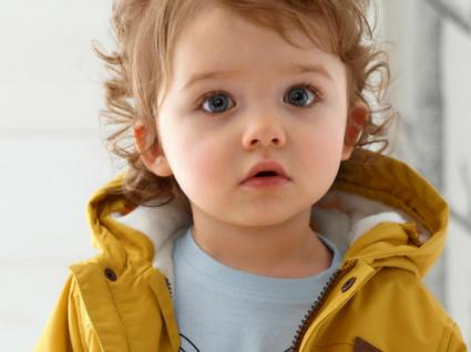 Saldos: peças para bebés e crianças que não pode mesmo perder