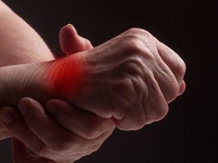 Reumatismo: o que é, como diagnosticar e tratar