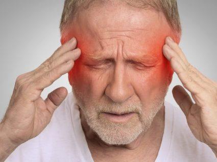 Cefaleia: causas, sintomas e tratamento