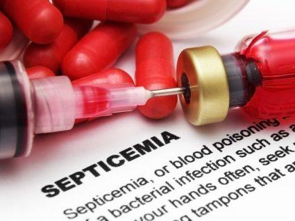 Septicemia: será um problema grave?