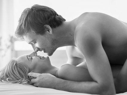 Sexo depois da gravidez: a dualidade entre o desejo e o medo