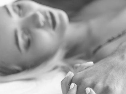 10 Dicas para sexo oral inesquecível, para ele e para ela