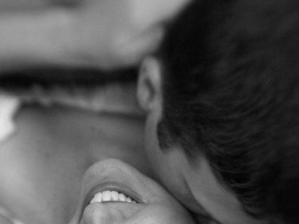 14 Razões para fazer mais sexo