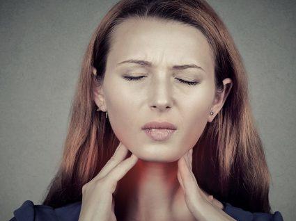 Amigdalite: causas, sintomas e tratamentos