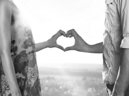 5 Sinais de que está pronta para reencontrar o amor
