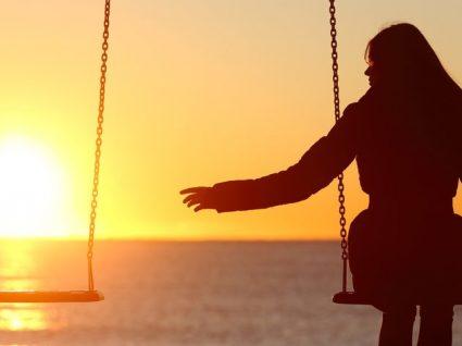 Ser solteiro aumenta risco de Alzheimer: descubra o porquê desta afirmação