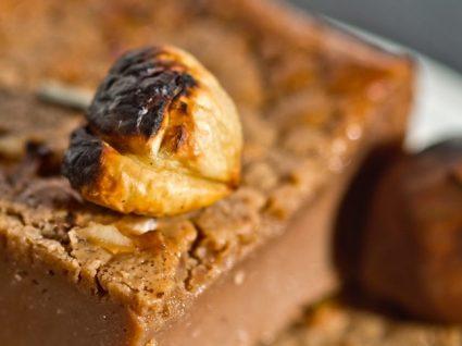 Bolo de castanhas: 4 receitas irresistíveis
