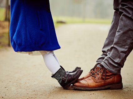 9 Pares de sapatos para um inverno quentinho