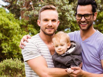 Homoparentalidade: a tua família é igual à minha?