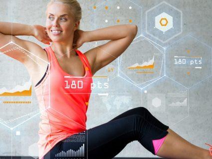 4 Apps que pagam para fazer exercício físico: motive-se!