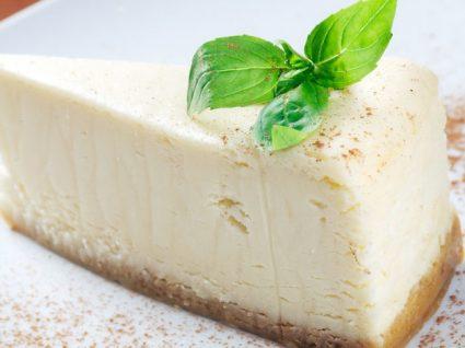 Sobremesas proteicas: prolongue a saciedade com estas deliciosas receitas