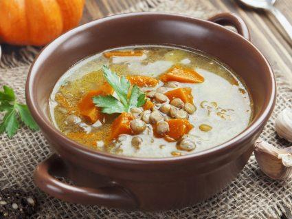6 Receitas de sopa da Yämmi