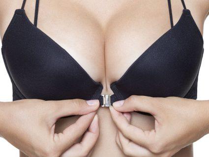Soutien: um bem essencial à mulher?