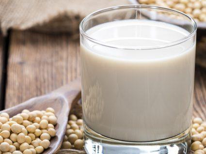 Alimentos sem lactose para receitas com laticínios: conheça-os melhor!